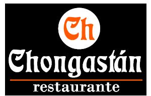 Restaurante Chongastán | Chía | Valle de Benasque